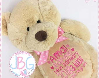 8903fc0f006f Stuffed Animals   Plushies