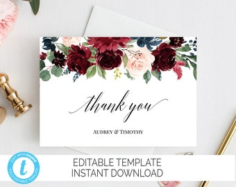 items similar to alice in wonderland eat me tag labels template