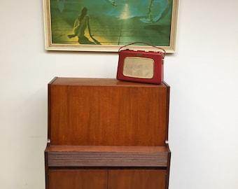 Bureaux Vintage Etsy