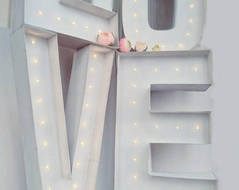 32 marquee letters large marquee sign light up led letters large marquee letters large wedding love letters letter battery light up letter