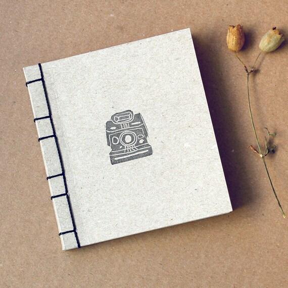 spedizioni mondiali gratuite 2019 reale online qui Album de photos, Polaroid à la main, Album japonais, Instax Photo Album,  Album Photo, Polaroid, Polaroid, mini-album de Polaroid 600/Instax /