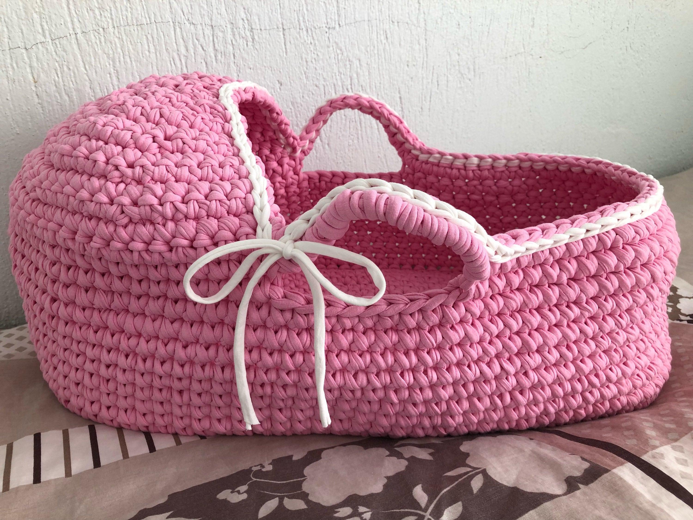 Stubenwagen bettwäsche set rosa. gardinen schlafzimmer minions