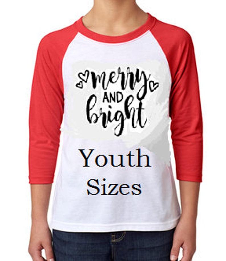 f32655172 Personalized raglan shirt, design quote shirt, youth clothing, youth  baseball, youth raglan, personalized youth shirt, custom youth shirt