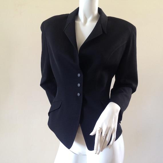 Thierry Mugler jacket - image 2