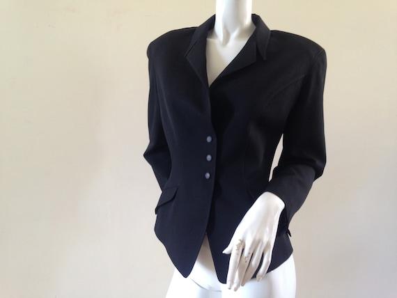 Thierry Mugler jacket - image 6