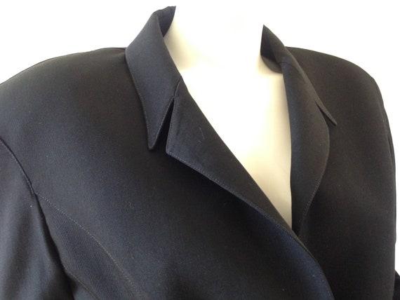 Thierry Mugler jacket - image 8