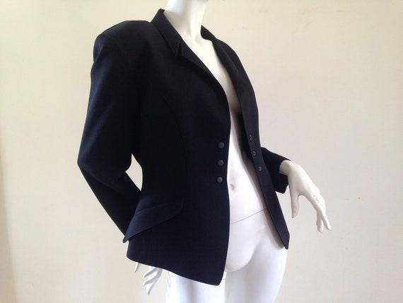 Thierry Mugler jacket - image 3
