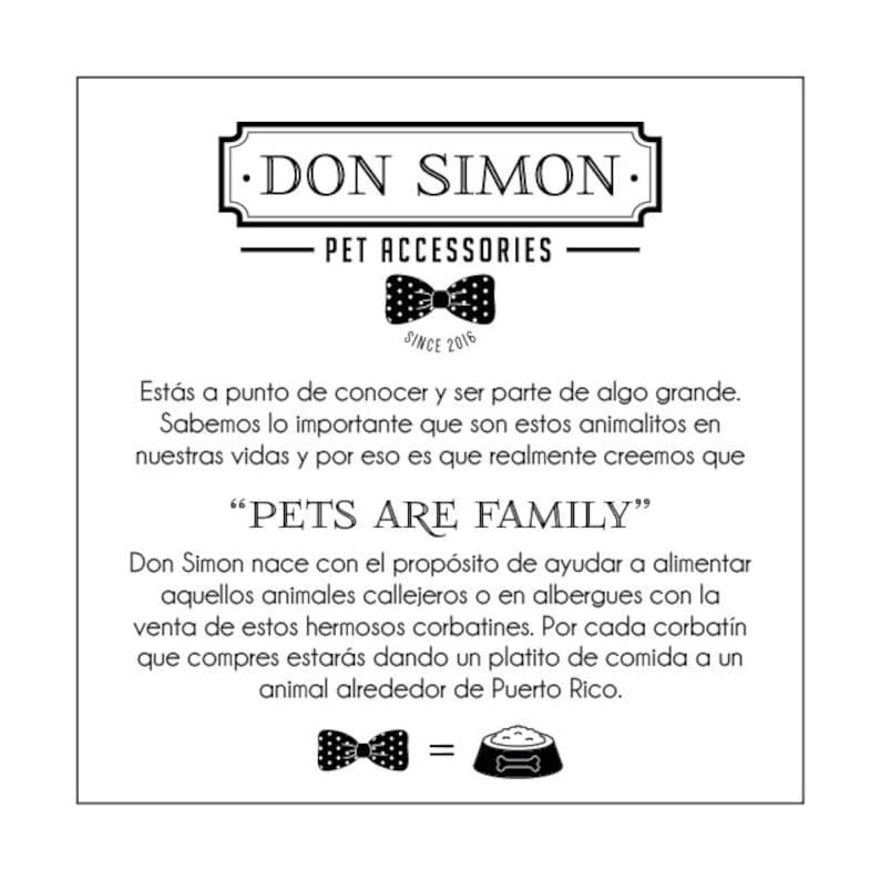 Silver Dog Bow tie  Pet bow tie  Dog Bowties