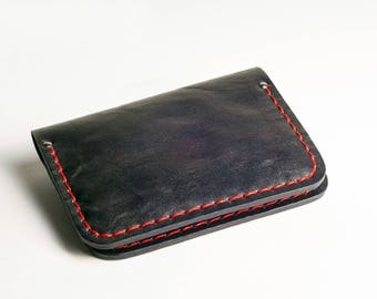 Leather organizer Leather document Holder cards Leather card holder Leather card case Card holder leather Auto holder Document case