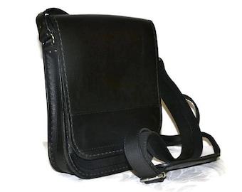 017aa8156743 Mens shoulder bag Mens messenger bag Mens crossbody bag Mens leather  satchel Leather bag men Messenger bag men Small leather bag Men handbag