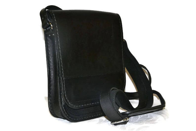 Mens shoulder bag Mens messenger bag Mens crossbody bag Mens  3dfc27022e70b