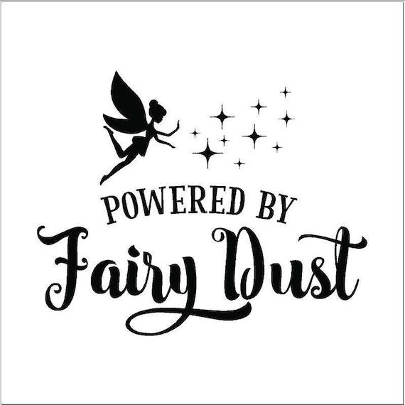 Fairydust Stencils /& Masks Moroccan Small