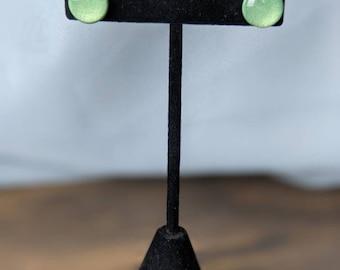 Green Studs