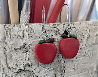 Apple Dangles