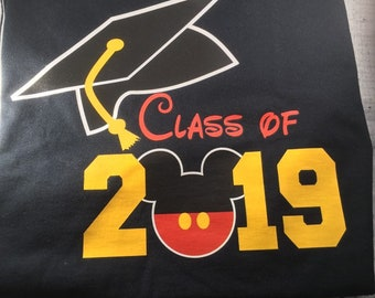 53236f4cff Disney graduation