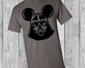 Men Disney Shirt Etsy