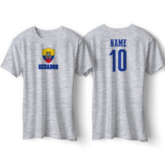 Bolivia Soccer Jersey T shirt Flag Pride Flag World Cup 100 /% cotton