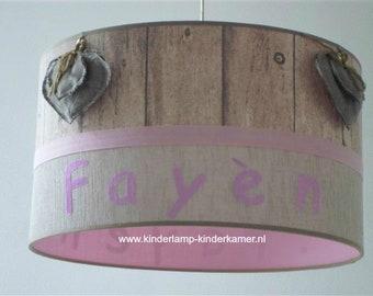 Lamp Kinderkamer Paars : Hanglamp kinderkamer fabulous effengrijs groene ster en groene