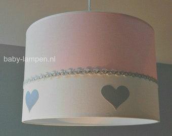 Baby Lampen Nl : Babylamp zwart met wit en grijze sterren babylampen babykamer