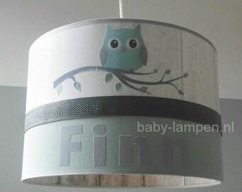 Baby Lampen Nl : Voor elke babykamer of kinderkamer een unieke door babylampen
