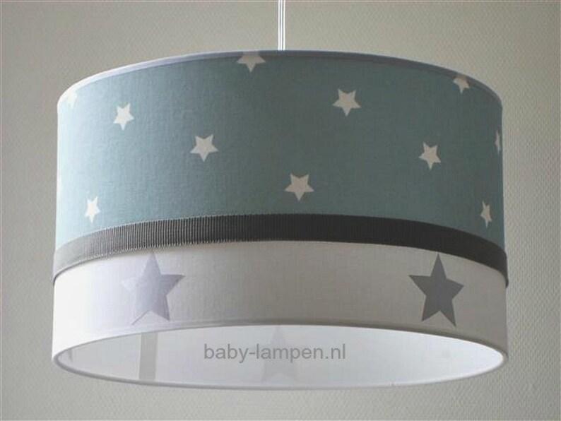 Lamp Kinderkamer Grijs : Hanglamp kinderkamer hanglamp babykamer lampenkap voor kinderen