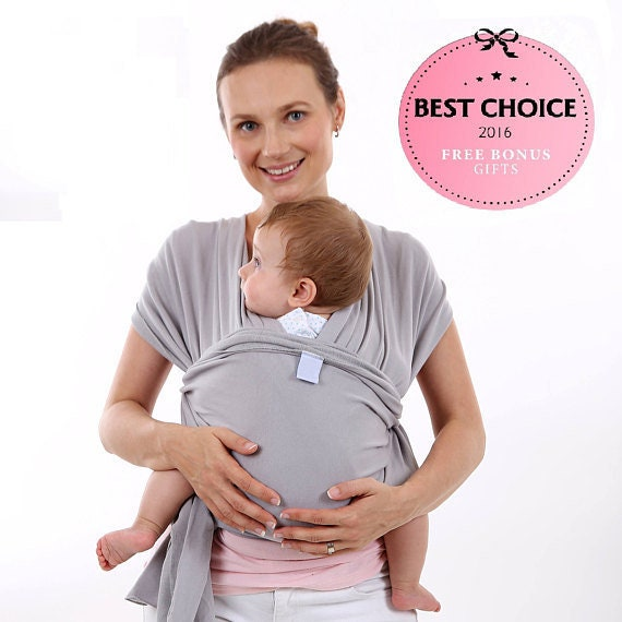 best baby wrap carrier 2016