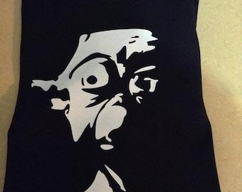 tshirt  mac and me , mac et moi     for  men s-m-l-xl-xxl