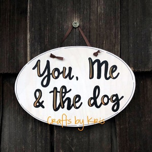 I do marathons on Netflix hand-painted hanging wood door hanger sign fun TV movie family welcome couple stream gift decoration