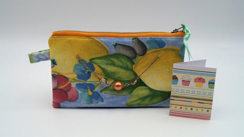 385cb0f84fa83 Handtasche Geldbeutel Kosmetiktasche Brieftasche Geldbörse