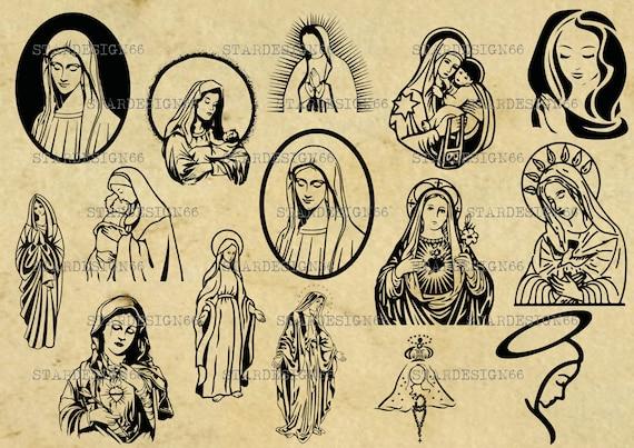 Jesus Christ With Children Cartoon Clipart Vector - FriendlyStock in 2020    Jesus cartoon, Jesus christ illustration, Jesus artwork