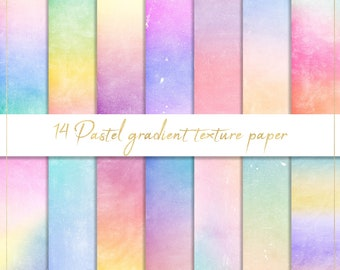 Sparkle paper Printable Watercolor paper photo backdrop  035 green and blue Pastel colors Digital Paper Pack with BOKEH Pink and Purple