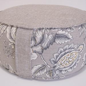 Pouf Ottoman Floor Pillow Pouffe Bean Bag Pouf Floor Cushions Floor Cushion Ottoman Square Ottoman Zafu Floor Pouf Floor Seating