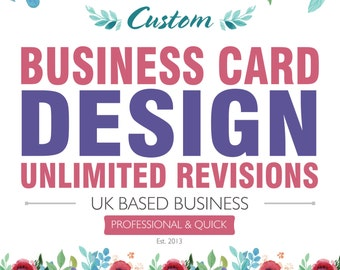 Business cards printing service print business card uk business card design retro business card visiting card luxury business card custom business card calling card front back card 3500 free shipping reheart Gallery