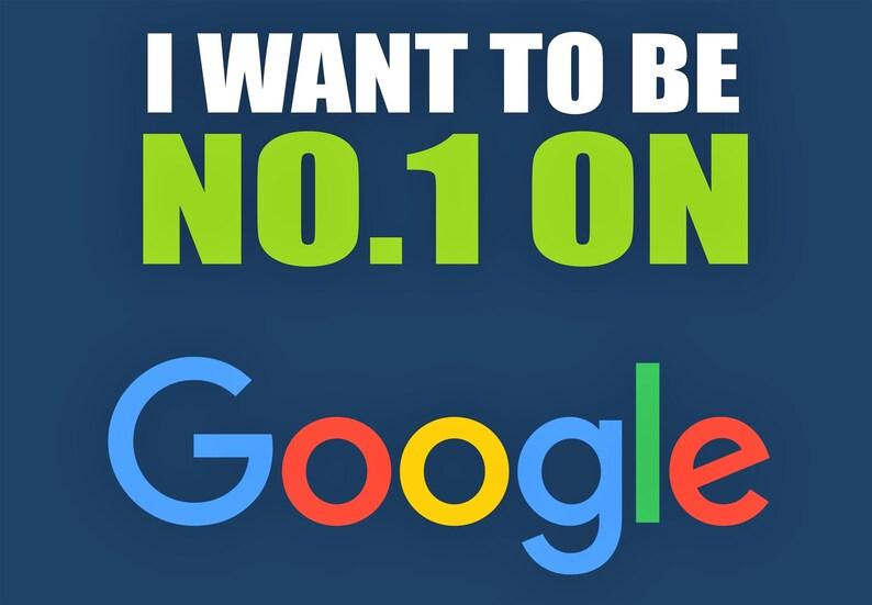 SEO Help, Website Help, Google Analytics, Keyword Research Analysis, Google  Webmaster, Wordpress SEO, Etsy Shop review, Etsy Optimization