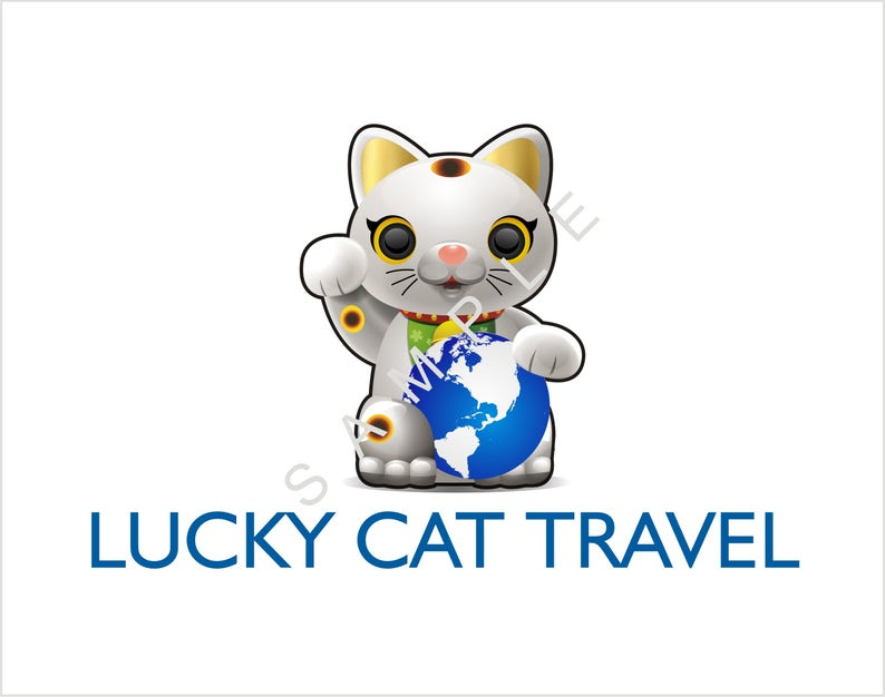 Pets Logo Design, Animal Logo Design, Custom Design Logo, Designer Logo,  Ooak Logo, Unique Logo, Business Logo, Royal Logo, Boutique Logo