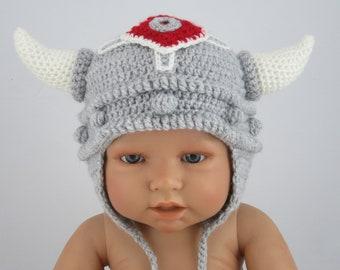 22953fd1f Kids hats | Etsy