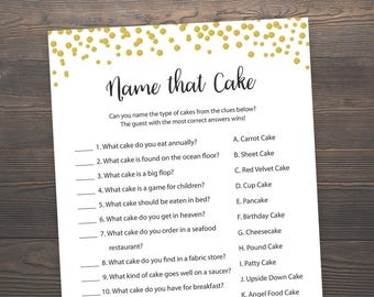picture relating to Bridal Shower Games Free Printable called P the Prize Bridal Shower Game titles P the Parcel Recreation Etsy