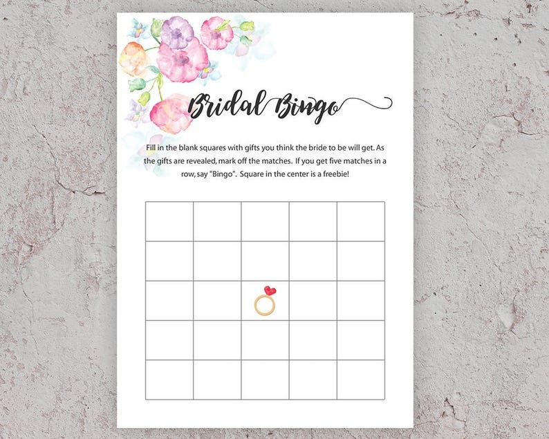 graphic about Bridal Bingo Printable referred to as Bridal Bingo, Bridal Shower Video games, Bingo Playing cards Printable, Red Bridal Shower, Bachelorette, Bridal Bingo Printable, Printable Online games, J010