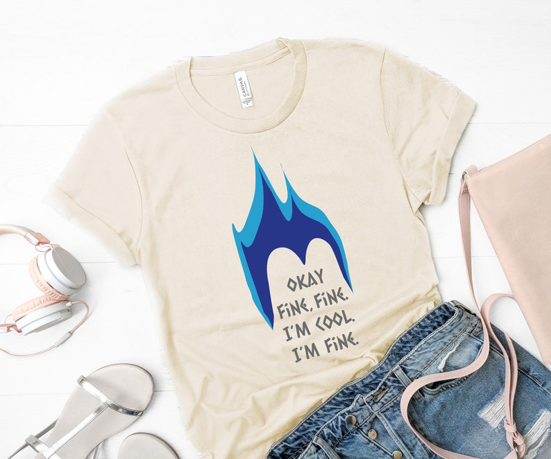 Hades Shirt, God of The Underworld, Disney Hercules Shirt, Disney World  Shirt