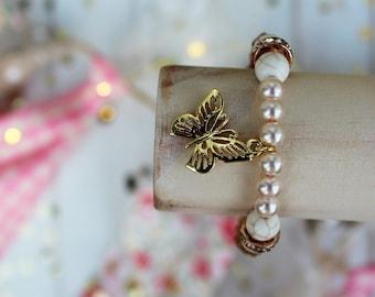 The Delilah Bracelet