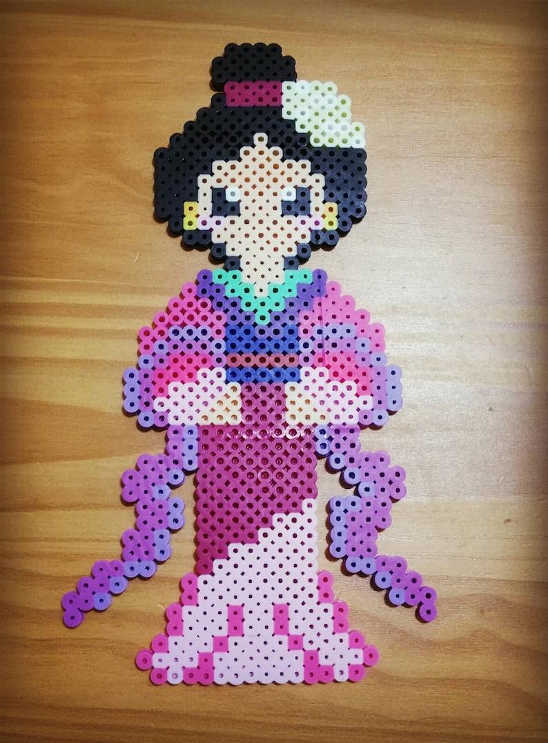 images?q=tbn:ANd9GcQh_l3eQ5xwiPy07kGEXjmjgmBKBRB7H2mRxCGhv1tFWg5c_mWT Pixel Art Disney @koolgadgetz.com.info