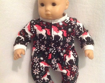 22c65ac4a36d Bitty baby doll clothes