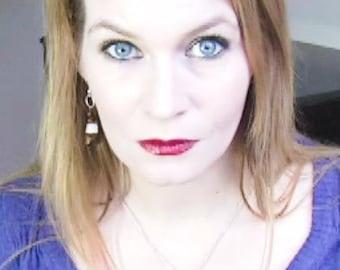 Hypnotist Rachel - Wife's Gentle Hypnosis