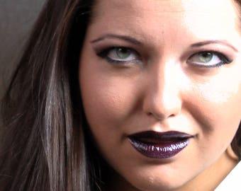Hypnotist Lilith