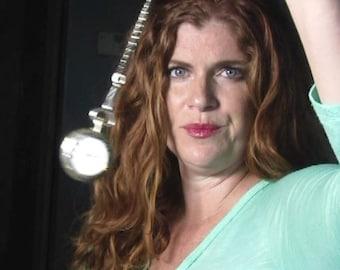 Hypnotist Scarlett - Babysitter's Gentle Hypnosis