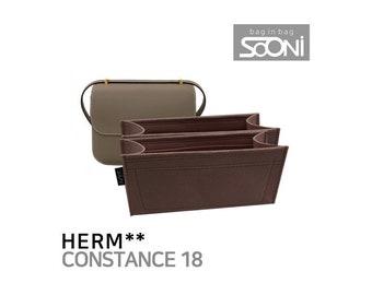 organizer for HERM**  Constance18 (1 set 2)