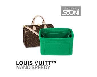 organizers for L*-Nano Speedy