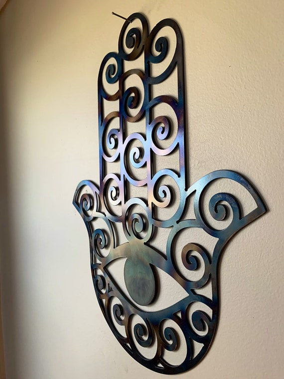 National Bohemian sign bottle opener metal wall art plasma cut decor beer gift