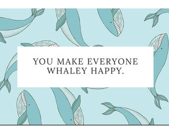 Kind Notes, Pass Along Cards, Notes, Cards, Lunchbox Notes, Motivational Card, Positive Card, Pack of 25 notes.