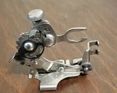 Singer Ruffler - Original Unnumbered - Fits Singer Featherweight 221 and Other Low Short Shank Machines